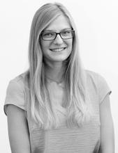Lisa Schwendner