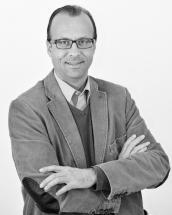 Martin Schertel