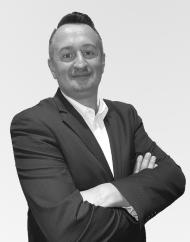 Oliver Altendorf