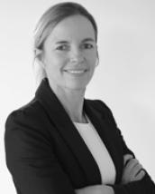 Susanne Eckert