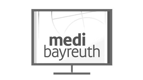 Medi TV
