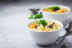 Suppentag