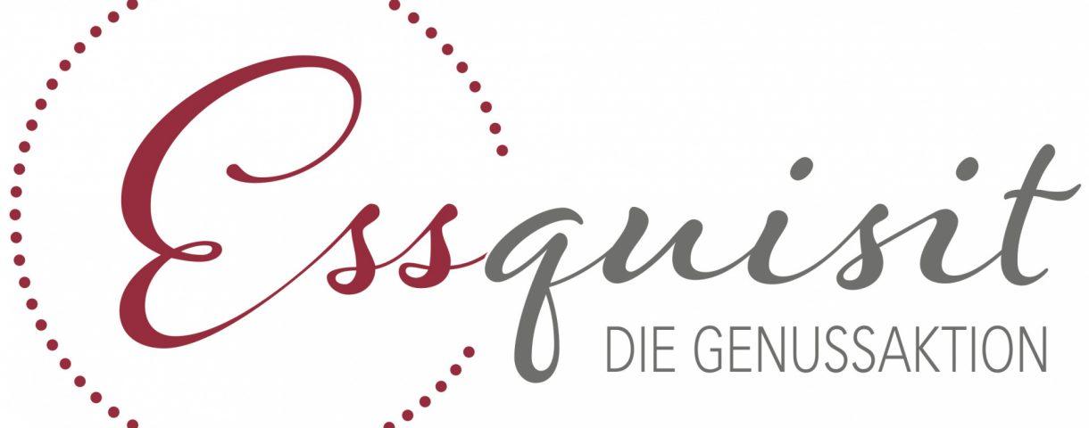 Essquisit Logo