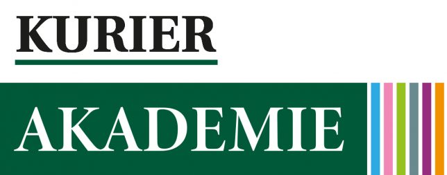 Header_Akademie