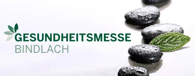 Header_Gesundheitsmesse