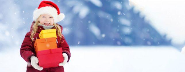 Weihnachtsbaum_Header