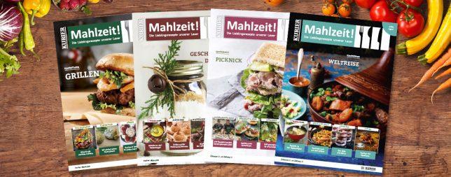 Mahlzeit_Kachel_Weltreise