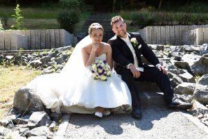 Melanie & Bastian Döbl aus Goldkronach