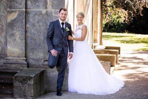 Stefanie Mann  & Kevin Mann  aus Mistelbach