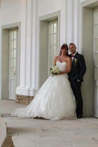 Stephanie Bayer & Manuel Bayer aus Pegnitz