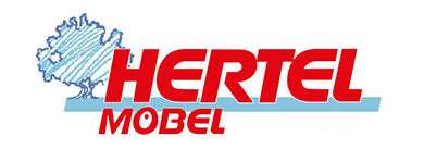 cropped-Hertel