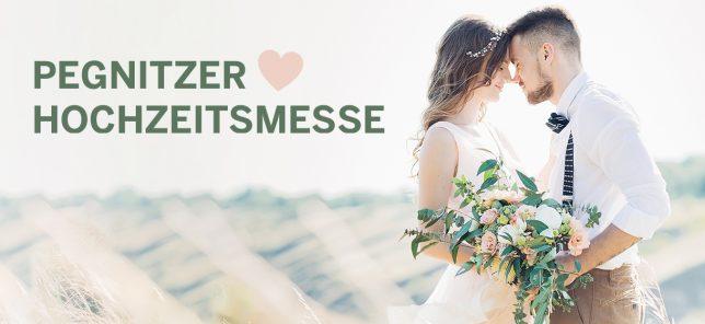 Header_Hochzeitsmesse-Pegnitz_neu