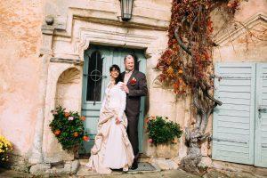 Carola Raether & Andreas Raether aus Schnabelwaid