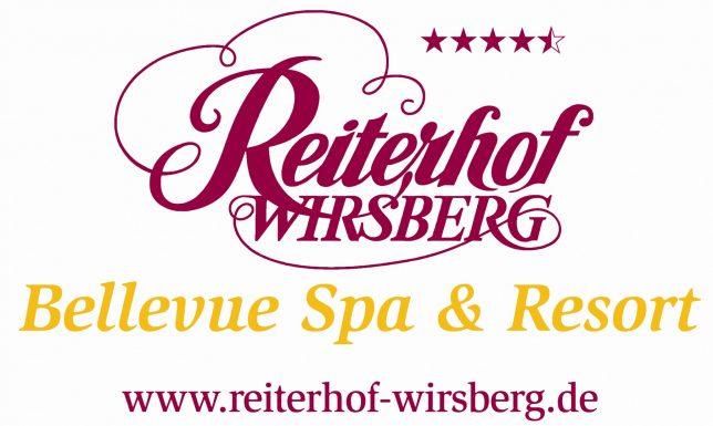 2009_09_Reiterhof_Logo+web