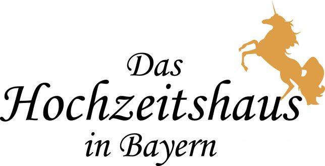 Logo_Hochzeitshaus_transparent