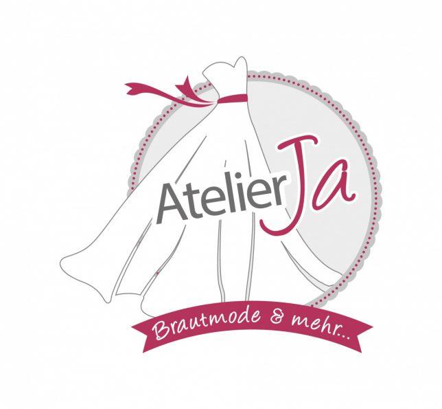 Logo_JA_Atelier_4C_final_1920x1775-hochaufloesend