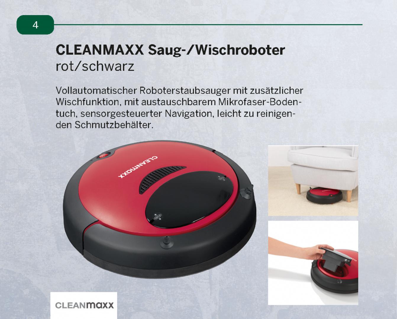 LwL_Prämien 4 Cleanmaxx