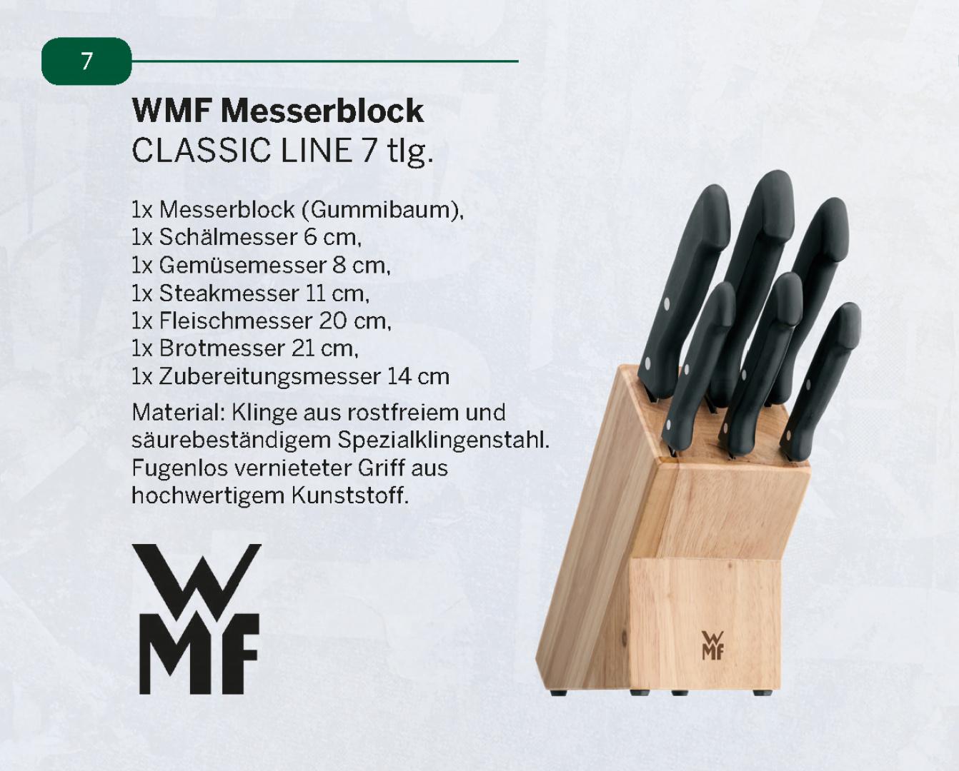 LwL_Prämien Messerblock