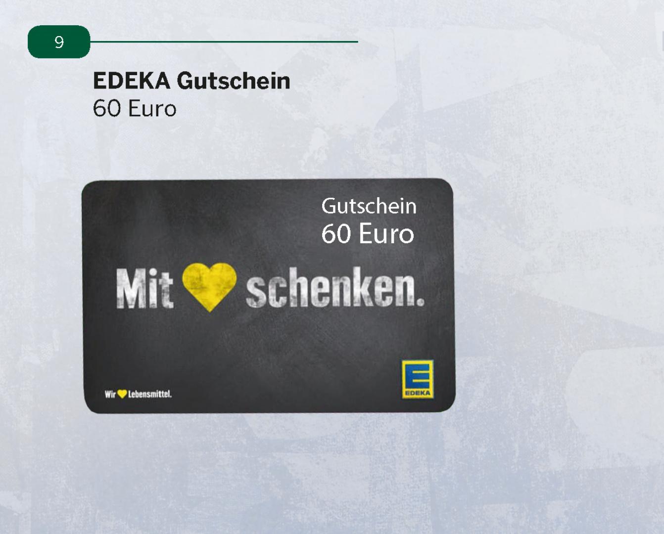 LwL_Prämien 9 Edeka-Gutschein