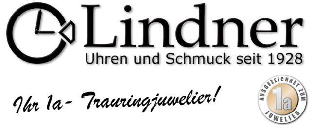 Trauringjuwelier-Logo