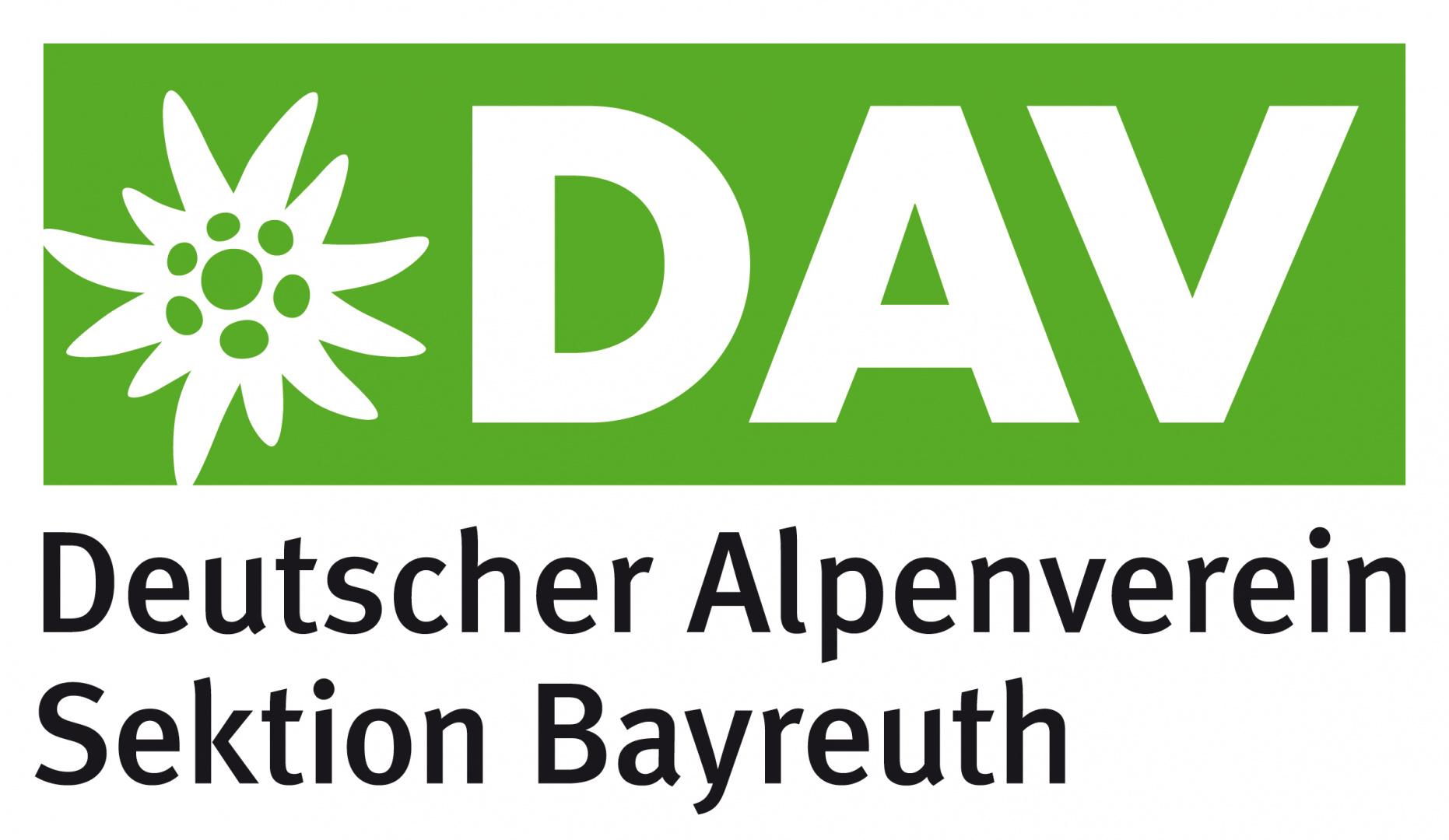 DAVLogo_Bayreuth_RGB