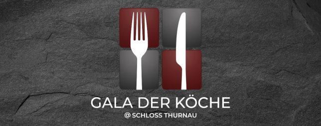 Gala der Köche