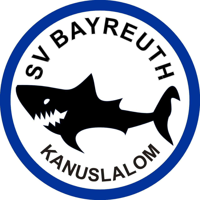 LogoSVBKanuHai002