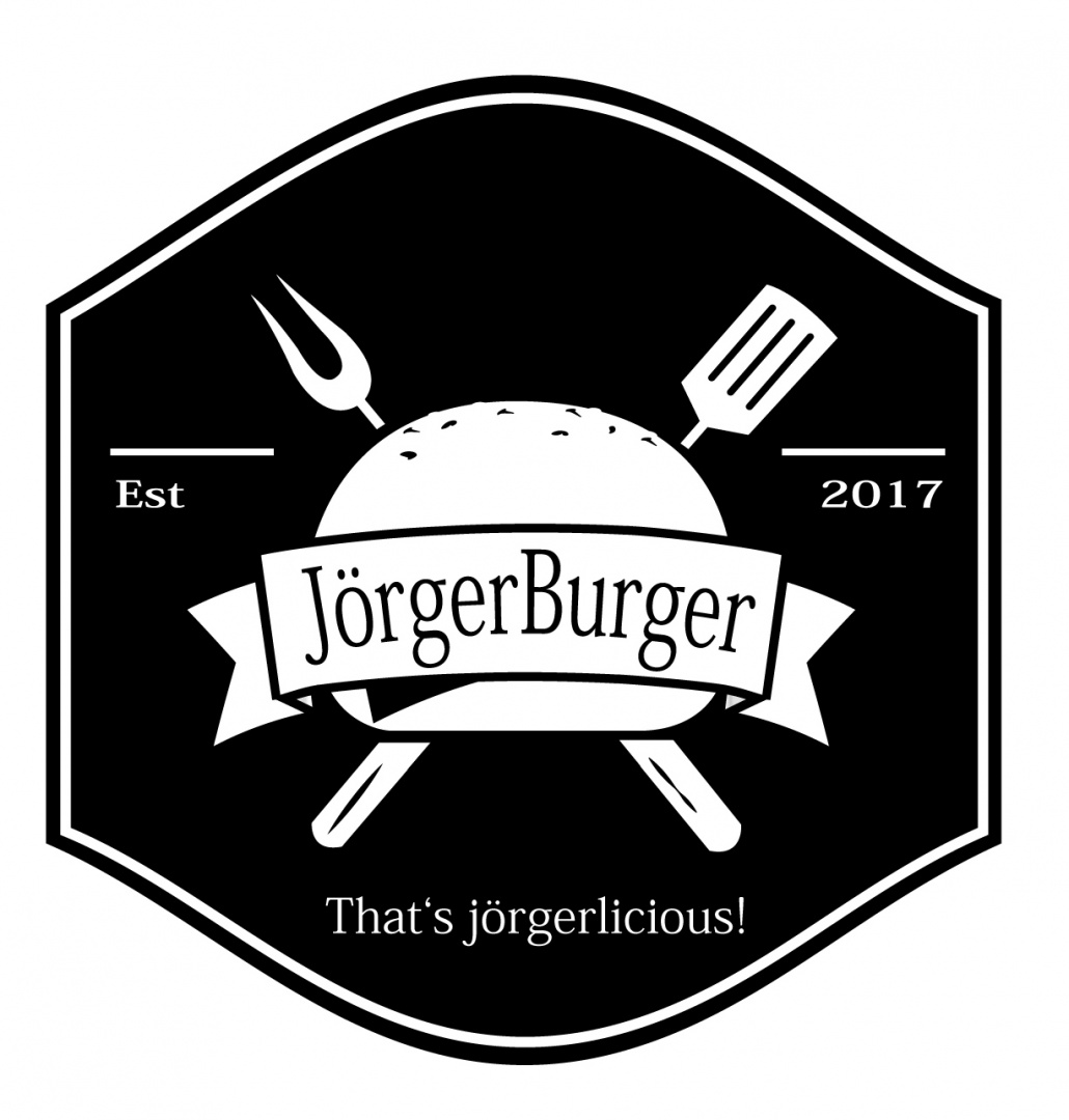 Logo_JörgerBurger