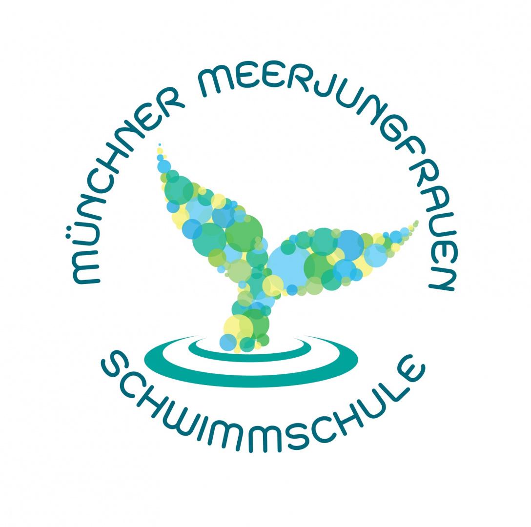 Logo_Meerjungfrauen_neu
