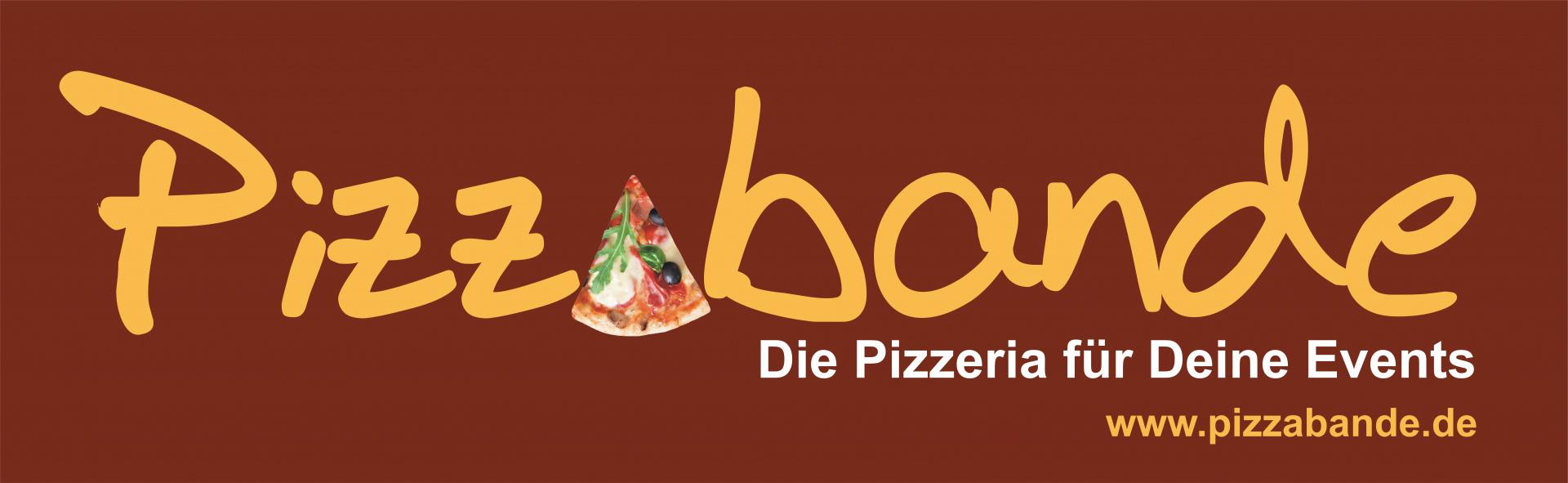 Logo_Pizzabande