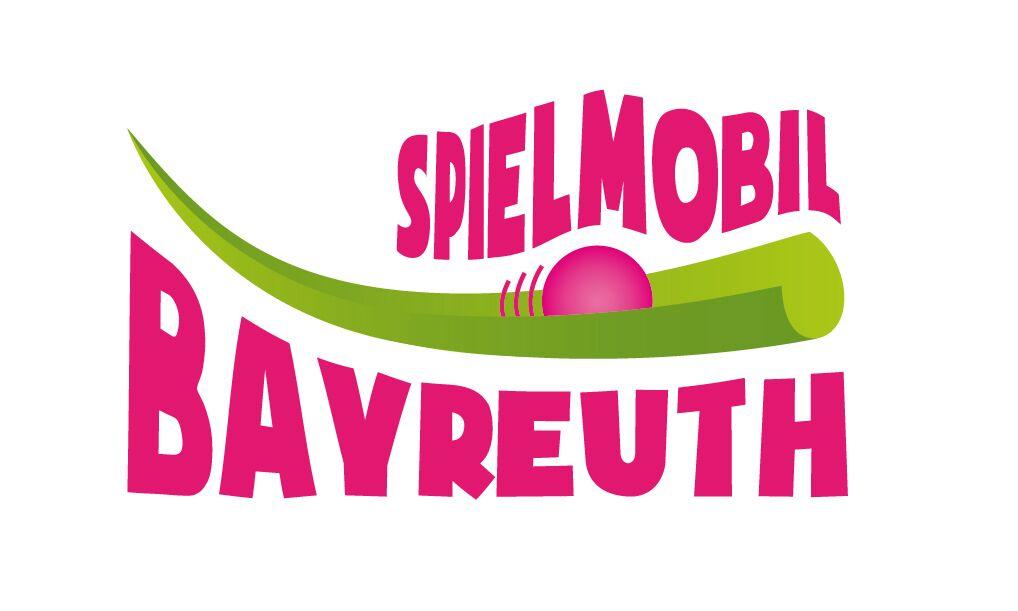 Logo_Spielmobil