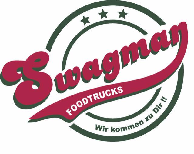 Logo_Swagman
