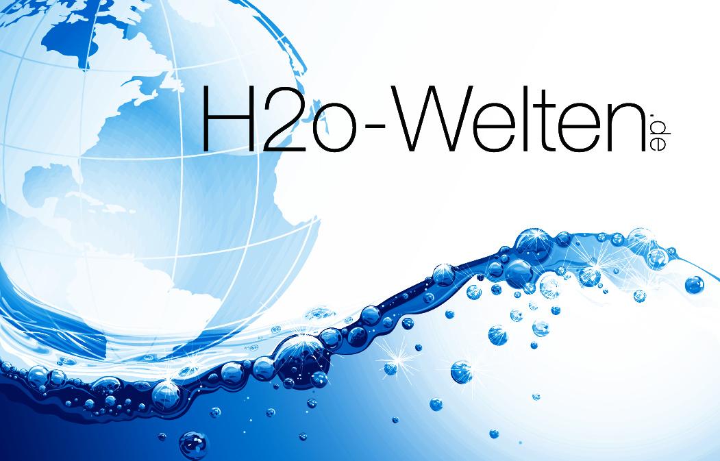 VK_SABLOWSKI_H2O-WELTEN_VERS04b-01