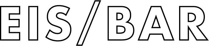 eisbar_logo_170117