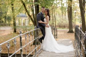 Jana Mayer & Alexander Mayer aus Bayreuth
