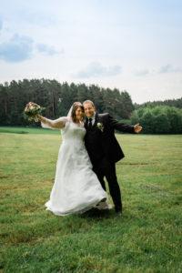 Susanne Lehner & Georg Lehner aus Pottenstein