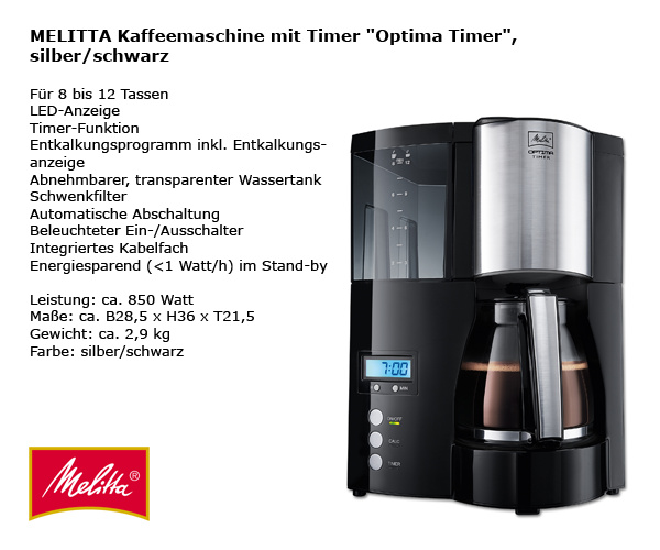 09 kaffeemaschine