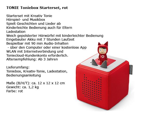 02 toniebox