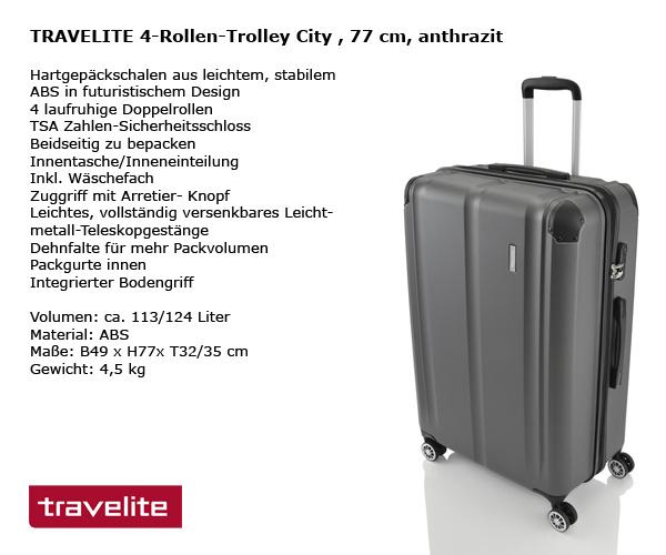 06 trolley
