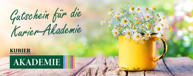 Akademie_Gutschein_HeaderWebsite