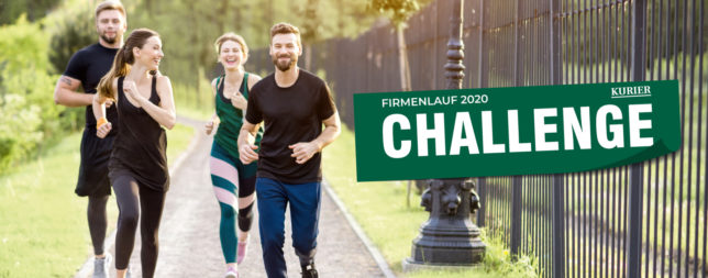 Firmenlauf-Challenge-2020-Website Header