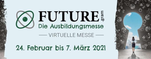 Future.gram_virtuell_Header_1220x480px