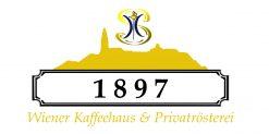 1897_Logo