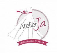Atelier Ja