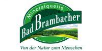 BadBrambacher