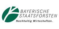 BayerischeStaatsforsten