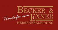 Becker_Exner