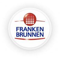 FRANKEN-BRUNNEN-Logo-1024x984