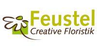 Feustel