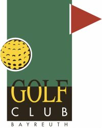 Golf-Club Bayreuth